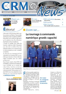crm_news_11_fevrier_2010_p1.jpg