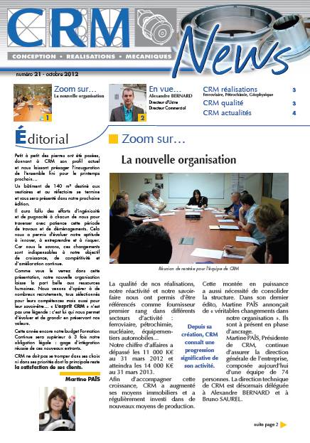 crm_news_21_octobre_2012_p1.jpg