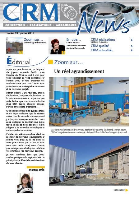 crm_news_22_janvier_2013_p1.jpg